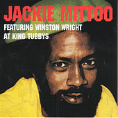 At King Tubbys by Jackie Mittoo