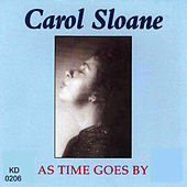 As Time Goes By by Carol Sloane