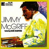 Jimmy McGriff by Jimmy McGriff