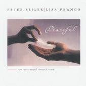Peaceful by Peter Seiler