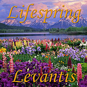 Lifespring by Levantis