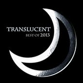 Translucent (Best of 2013) by Various Artists