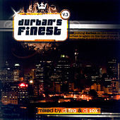 Durbans Finest by Various Artists