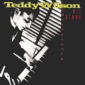 Interaction by Teddy Wilson
