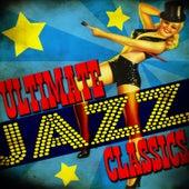 Ultimate Jazz Classics von Various Artists