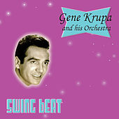 Swing Beat by Gene Krupa