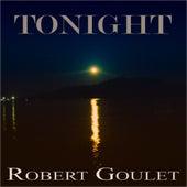 Tonight (Original Recordings) von Robert Goulet