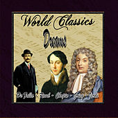World Classics: Dreams by Orquesta Lírica de Barcelona