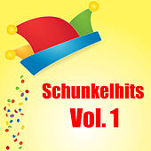 Schunkelhits Vol. 1 by Various Artists
