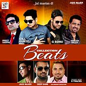 Beats Collection by Various Artists