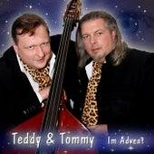 Im Advent by Teddy