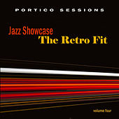 Jazz Showcase: The Retro Fit, Vol. 4 by Various Artists