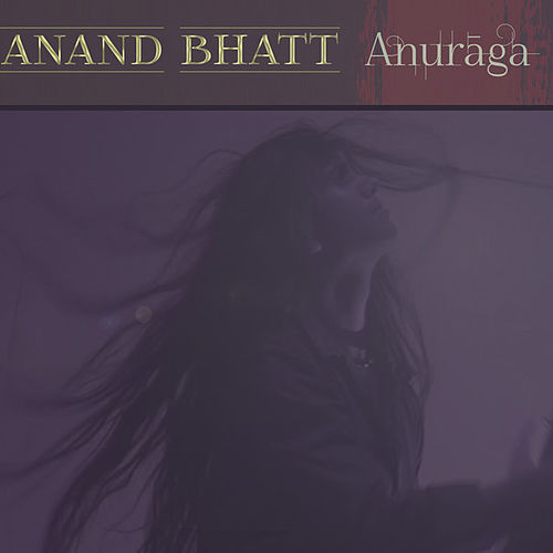 Anuraga by Various Artists