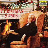 Christmas Songs von Mel Tormè