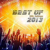 Best of 2013 (XXL Edition) by Various Artists