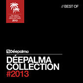 Déepalma Collection (Best of 2013) by Various Artists
