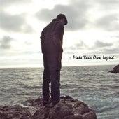 Make Your Own Legend by John Craigie