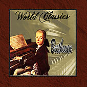 World Classics: Beethoven by Orquesta Lírica de Barcelona