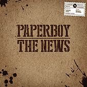 The News by Paperboy