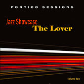 Jazz Showcase: The Lover, Vol. 2 by Various Artists