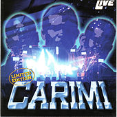 Carimi Live on Tour, Vol. 2 by Carimi