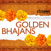 Golden Bhajans by Various Artists
