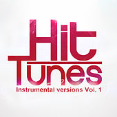 Instrumental Versions, Vol. 1 by Hit Tunes