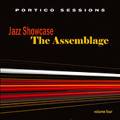 Jazz Showcase: The Assemblage, Vol. 4 by Various Artists