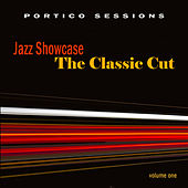 Jazz Showcase: The Classic Cut, Vol. 1 by Various Artists