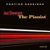 Jazz Showcase: The Pianist, Vol. 1 by Various Artists
