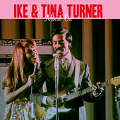 Movin' On by Ike and Tina Turner