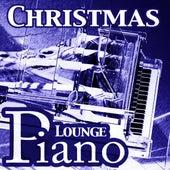 Christmas Piano Lounge by Piano