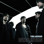 Introlution by Tube & Berger