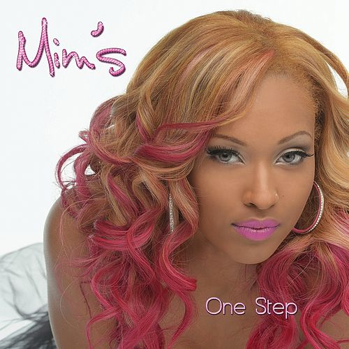One Step by Mims