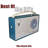 Best of the 60's (The Classic Hits) von Various Artists