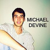Tongue Tied by Michael Devine