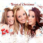 Scent of Christmas by The Nices