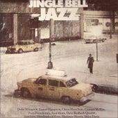 Jingle Bell Jazz (Original Album plus Bonus Tracks 1962) von Various Artists