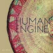 Human Engine (Model No. 2) von John Beltran
