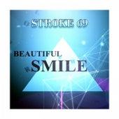 Paola - Papito by Paola