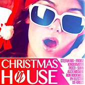 Christmas House by Various Artists