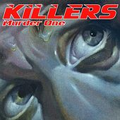 Murder One (Deluxe Version) by Killers