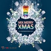 Mix Merry Xmas (Select By Daresh Syzmoon & Gianluca Cesaro) by Various Artists