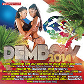 Dembow 2014 by Various Artists