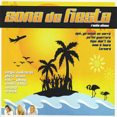 Zona de Fiesta - Radio Show by Various Artists
