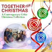 Together for Christmas: A Contemporary Celtic Christmas Collection by Various Artists