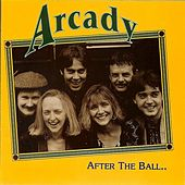 After The Ball by Arcady