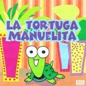 La Tortuga Manuelita by Various Artists