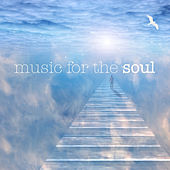 Music For The Soul by Various Artists
