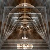 2074 by Zara